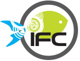 IFCSeafood